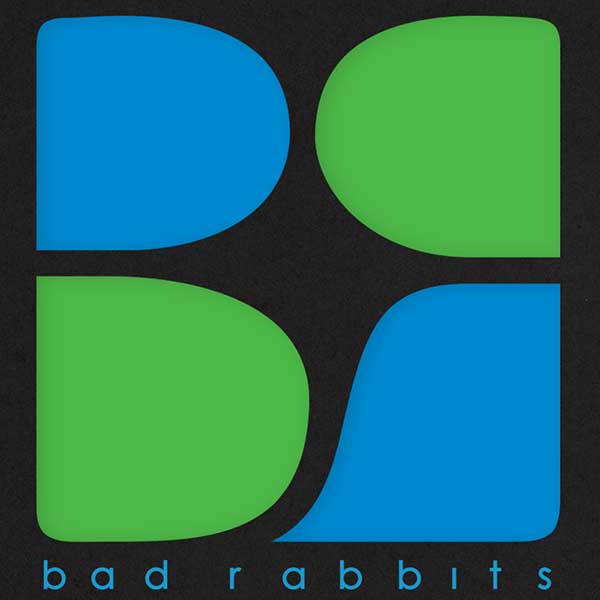 Bad Rabbits - Stick Up Kids