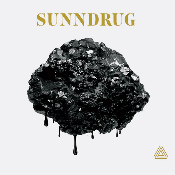 Sunndrug - Bleed Your High / Collider