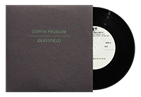 Coffin Problem / GlassfieldSplit
